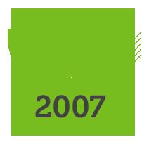 2007 Cup Winners