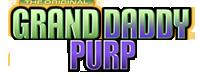 Grand Daddy Purp Gen.
