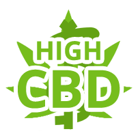 High CBD