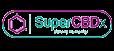 SuperCBDx