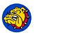 The Bulldog Seedbank