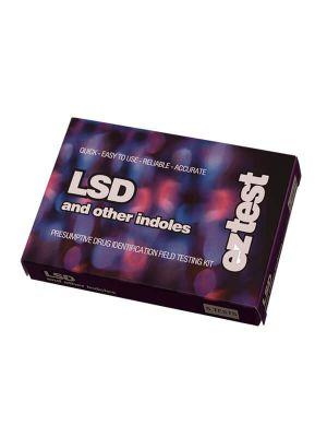 EZ Test Kit for LSD