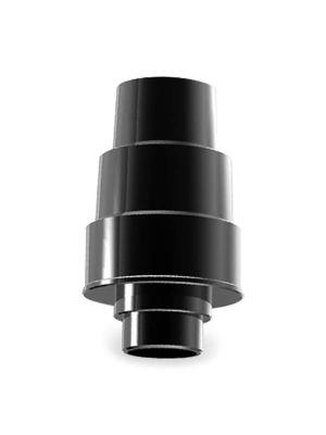 Flowermate V5 Nano Water Pipe Adapter