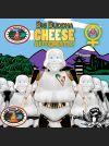 Cheese AUTO Feminised Seeds