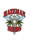 Black Russian Regular Seeds
