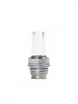 Linx Gaia Glass Mouthpiece