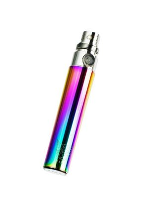 Linx Hypnos Zero Battery - Iridescent