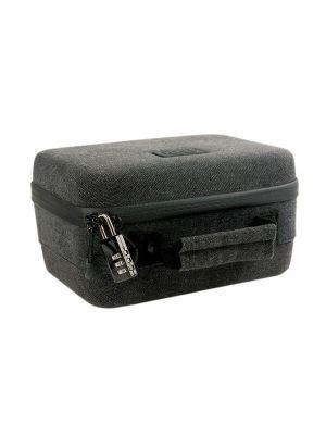 RYOT® 4.0L Safe Case Large Carbon
