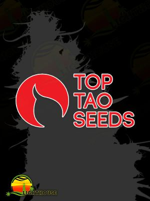 Semi AUTO Mix Regular (Top Tao Seeds)