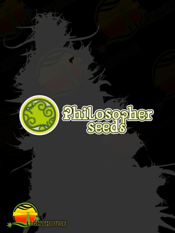 Golo Mix (Philosopher Seeds)