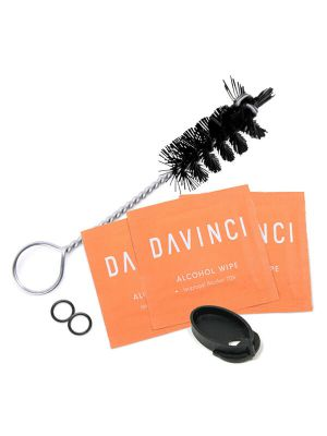 DaVinci IQ Accessory Pack