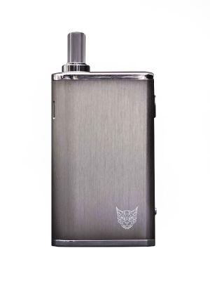 Linx Gaia Portable Vaporizer