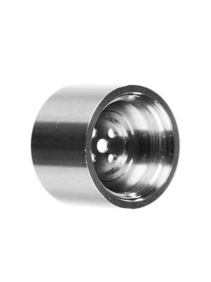 Linx Hypnos Zero Metal Mouthpiece Section