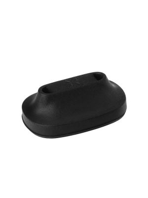 PAX Raised Mouthpiece (2 pack)