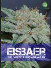 Eisbaer Regular Seeds