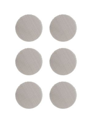 Arizer Screens - 6-pack