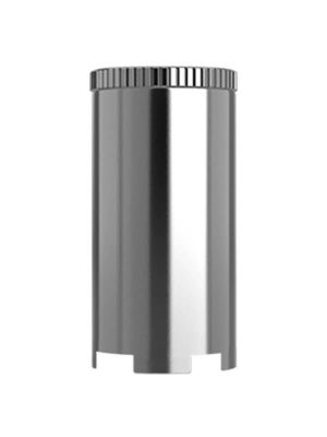 Flowermate V5.0S Pro Liquid Wax Pod