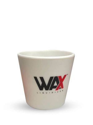 Wax Liquidizer Shot Glass