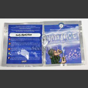 Early Skunk Haze Regular Seeds (Early Pearl Skunk x Haze)
