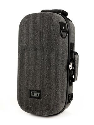 RYOT® AXE Pack GOO.O Carbon